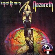 Expect No Mercy (Expanded Edition)