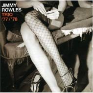 Trio 77 / 78