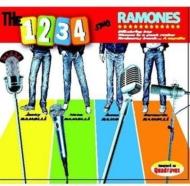 1234 Sing Ramones