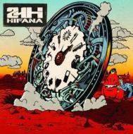 24H (+DVD)
