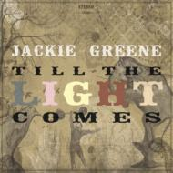Jackie Greene/Till The Light Comes