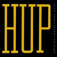 Hup (21st Anniversary Edition)