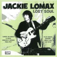 Lost Soul: Singles & Demos 1966-67
