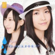 SKE48/ごめんね、summer (+dvd)(A)
