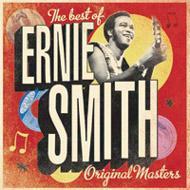 Best Of Ernie Smith: Original Masters