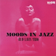 Mood In Jazz