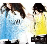 KOR=GIRL I