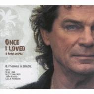 Once I Love