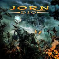 Dio 〜唱聖に捧ぐ