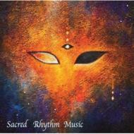 Joaquin Joe Clausell Presents The World Of Sacred Rhythm Pt.1