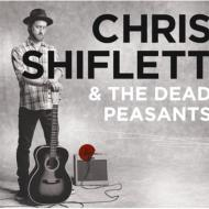 Chris Shiflett & Dead Peasants