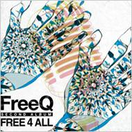 Free 4 All