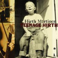 Teenage Hirth