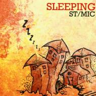 Sleeping Lp