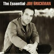 Essential Jim Brickman