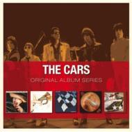 5 Original Albums Series