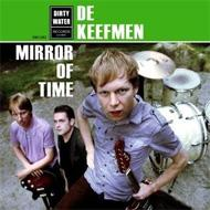 Mirror Of Time