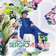 Sergio Mendes / Bom Tempo+bom Tempo Brasil Remixed