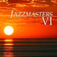 Jazzmasters 6