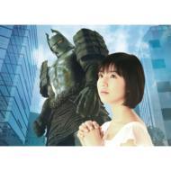 「大魔神カノン」Blu-ray BOX3 初回限定版