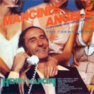 MANCINI'S ANGELS & THE THEME SCENE