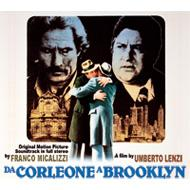 Da Corleone A Brooklin