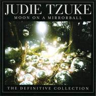 Moon On A Mirrorball: Definitive Collection
