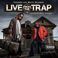 Live From The Trap: Duffle Bag Music
