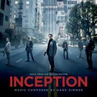 インセプション/Inception