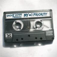 Snoop Dogg Presents: My No 1 Priority