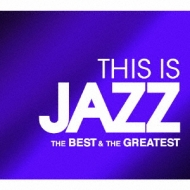Various - Jazz No Jazz 2