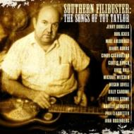 Southern Filibuster: The Songs Of Tut Taylor