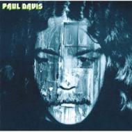 Paul Davis (1972)