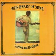 Carlton & The Shoes/This Heart Of Mine (Pps)