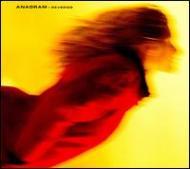 Anagram (Jz)/Reveries