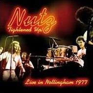 Tightened Up: Live In Nothingam 1977