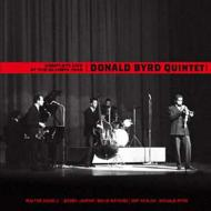Complete Live At The Olympia 1958 (2CD)
