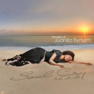 Diary Of Juanita Bynum: Soul Cry Oh Oh Oh