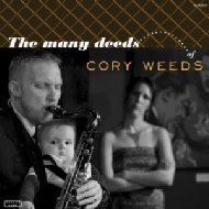 Many Deeds Of Cory Weeds