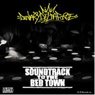 SOUNDTRACK TO THE BED TOWN