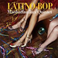 Latino-bop