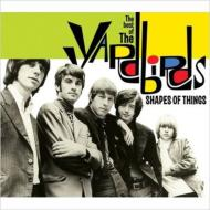 Shapes Of Things: The Best Of
