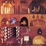 Hope And Fears (180g Vinyl)