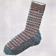 Leg End (180g)