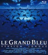Le Grand Bleu Version Longue