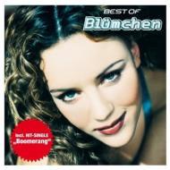 Best Of Bluemchen