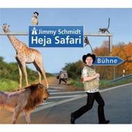 Heja Safari