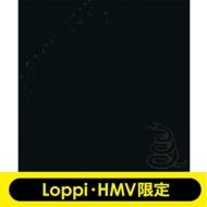 Metallica (紙ジャケット)【Loppi・HMV限定再プレス盤】