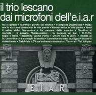 Various/Il Trio Lescano Dai Microfoni Dell