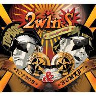 Mini Album: 2wings